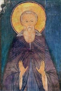 20 Ağustos Şehit Ruhban Filipos,Herakliya(Marmara Ereğlisi) Piskoposu ve Beraberindekiler