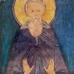 20 Ağustos Şehit Ruhban Filipos,Herakliya (Marmara Ereğlisi) Piskoposu ve Beraberindekiler