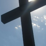 14 Eylül Kutsal Haçın tarihi