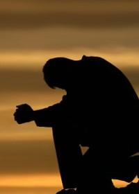 Sabah duası