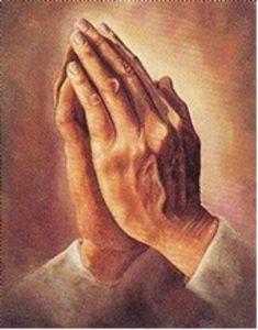 Yüreğini sertleştirmektense günahlarını itiraf etmek