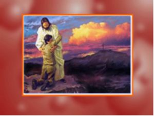 Altın Ağızlı Yuhanna'nın tövbe hakkında sözleri
