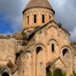 Çoruh Vadisi'nin Gürcü Kiliseleri