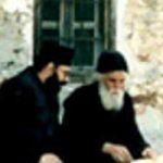 Kutsal Dağdan bir Ruhani Babanın tavsiyeleri