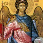 Tanrı Krallığının bedensiz varlıkları Melekler (5)