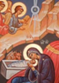 Ortodoks Kilisesinde Doğuş Bayramı (Noel) orucu