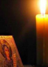 Akşam Duası