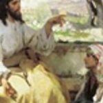 21 Kasım Tamamen Κutsal Tanrıdoğuranın Tapınağa Girişi