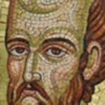 2. Pavlos'un büyük değişimi