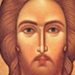 İsa-Logos (Tanrı Sözü)