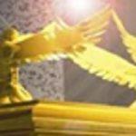 Tanrı Krallığının bedensiz varlıkları Melekler (8)