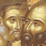 6. Pavlus dünya uluslarına gönderilen El