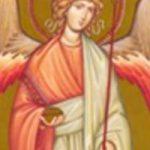 Tanrı Krallığının bedensiz varlıkları Melekler (6)