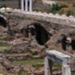 13.Filipi'den Selanik yoluna