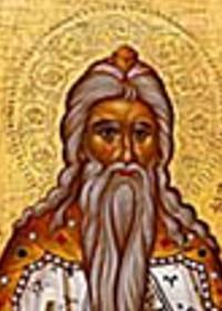 Tanrı Krallığının bedensiz varlıkları Melekler (9)