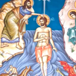 Epifani Bayramı İlahisi