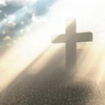 Kendimiz esenlik olup, Mesih'in bu sıfatını açık bir şekilde kendimizde iade edelim.