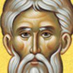 6 Şubat Aziz Fotios