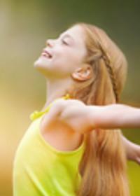 1.Sayesinde mutluluğa erişebileceğimiz temiz bir yürek, olanaksız bir erdem değildir.