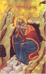 Tanrı Krallığının bedensiz varlıkları; Melekler