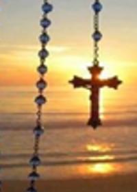 Bizim gururumuz, Mesih'in haçıdır