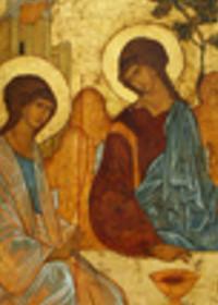 Atanasius, Korint Episkoposu Epiktet' e Mektup, 5-9