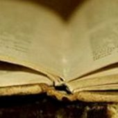 Kutsal Kitap Kanonu nasıl oluştu?