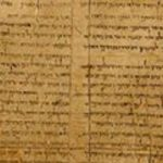 Kumran yazıtları