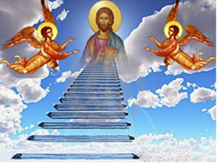 2. Mesih'te yeni yaratıklar