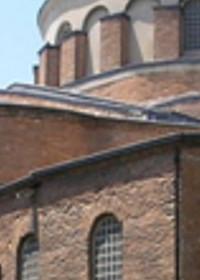 Fetihten sonra İstanbul'daki kiliseler