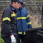 Aziz Paisios'un  trafik kazalarına müdahalesi