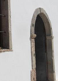 Alanya Hidrellez Kilisesi