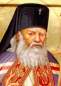 Rusyalı Hekim Yeni Aziz Lukas: Şeytan için verdiği tavsiyeleri