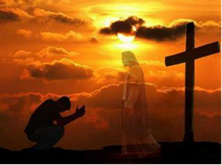 Matta'nın 7. Pazar Günü Vaazı