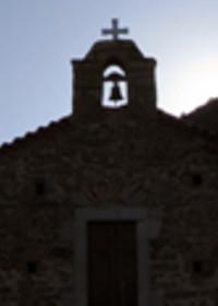 Ortodoks Kilisesi'nin nizamına göre oruç tutma
