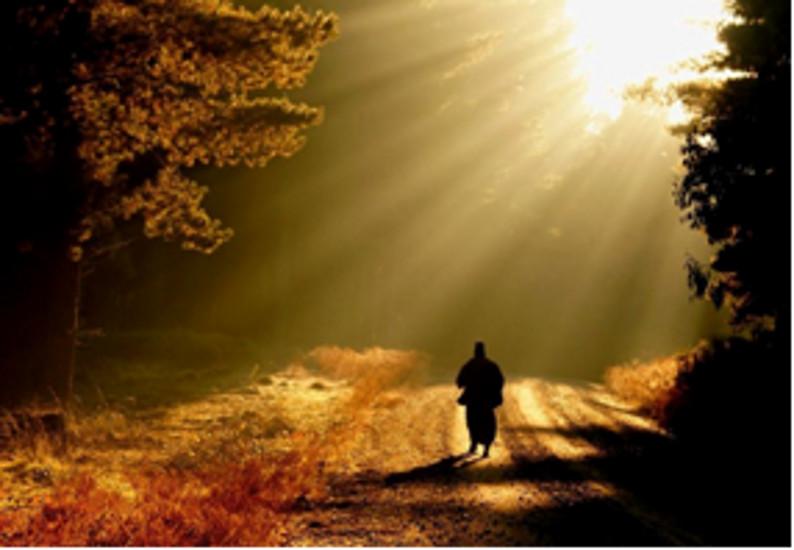 Güçlü imana nasıl sahip olabiliriz?
