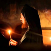 Mesih΄in Görünümünün Değişmesi (Metamorfoz) hakkında vaaz.