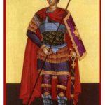 27 Ekim Selanikli Şehit Nestor