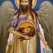 İsa Mesih'in Doğusu sonrasındaki Pazar
