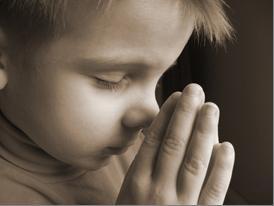 Üstatın(Aziz Paisios) dua kuralı