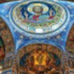 Εbedi Hayatın Mirasçıları