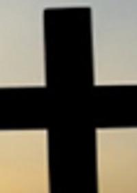 İslam ve Hristiyanlık Karşılaştırması