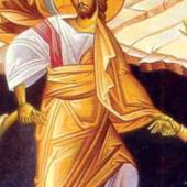 Paskalya mesajı (2018)