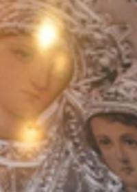 Bakire Meryem ve aydınlanma