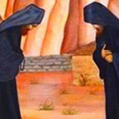Pendikost'tan sonra 11. Hafta vaazı