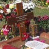 Ortodoks Kilisesinde Araf ve ölüleri anma törenleri