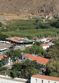 Agia Markella