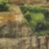 Meteora'da: Varlaam Manastırı'nın Kısa Tarihi