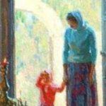 İbadet vakitleri hakkında