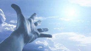 İlk yaratılan çiftin Cennetten düşüşü hakkında vaaz